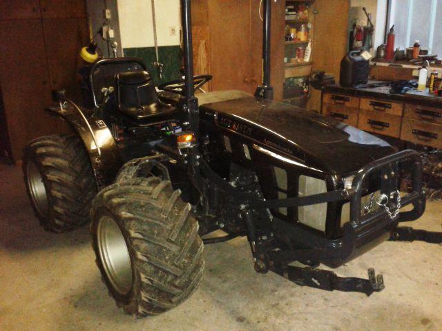 Traktori AGT Agromehanika Kranj 20308471