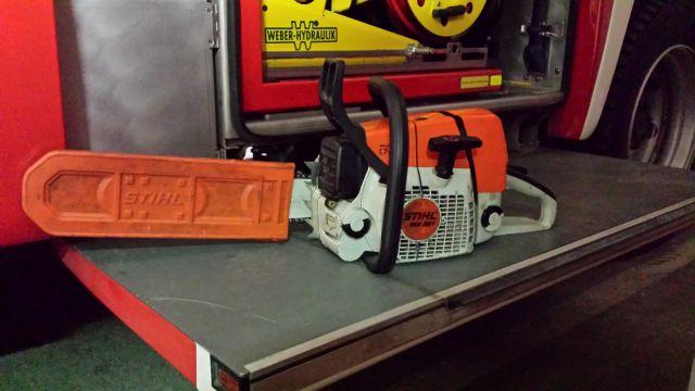 Motorne pile Stihl 21436429