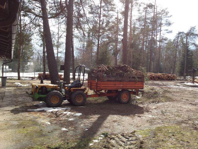 Komunalna oprema za traktore - Page 2 21794895