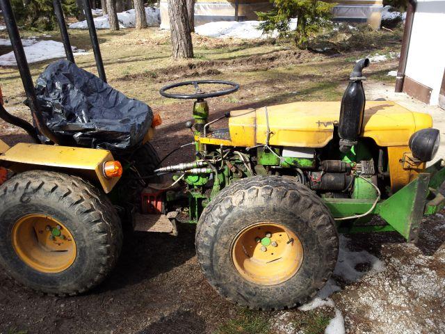 Komunalna oprema za traktore - Page 2 21794896