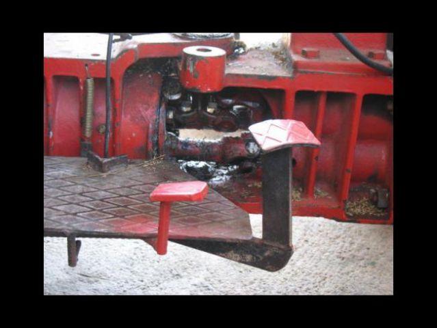 Inovacije na traktorima Tomo Vinković - Page 2 21935007