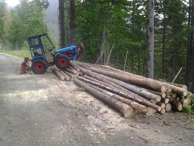 Izrada ogrijevnog drva - Page 4 21981469