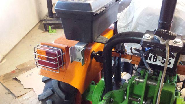 Inovacije na traktorima Tomo Vinković - Page 3 22223456