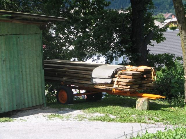 Prikolice traktorske 16038177