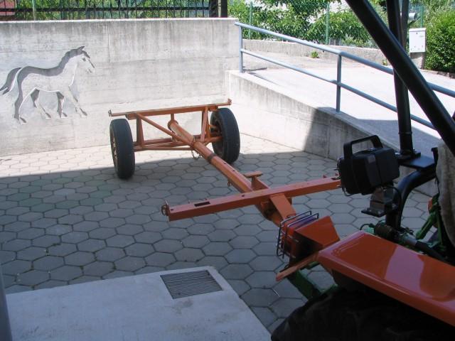 Prikolice traktorske 16038186