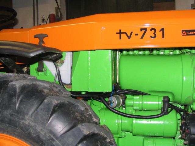 Inovacije na traktorima Tomo Vinković 16333401