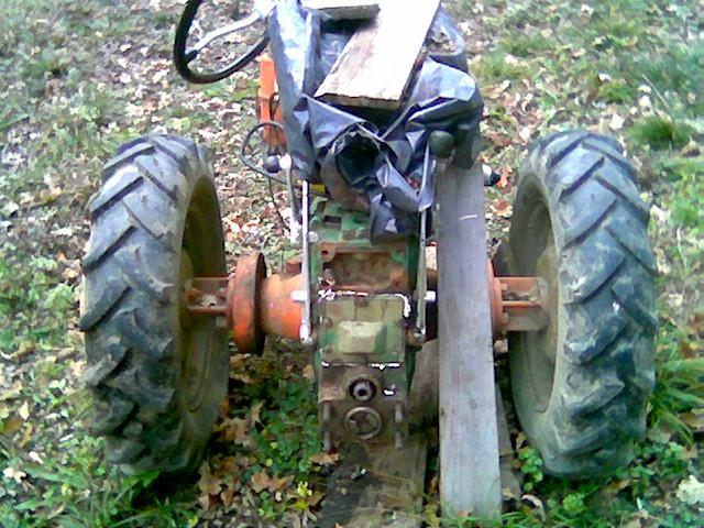 Tema za sve traktore Tomo Vinković - Page 5 16742397