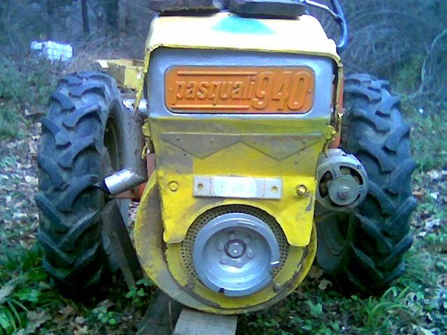 Tema za sve traktore Tomo Vinković - Page 5 16742404