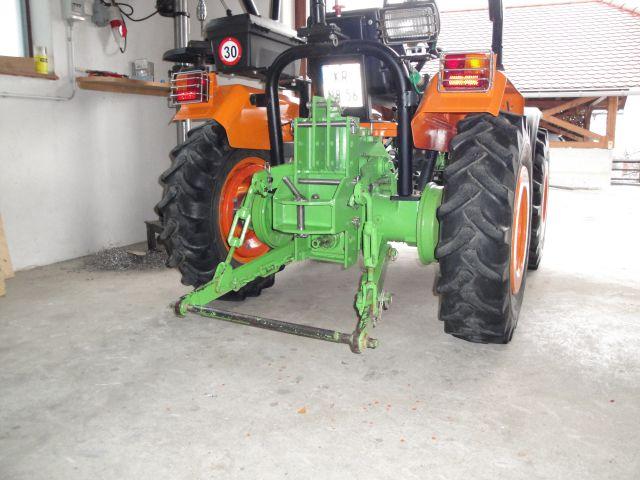 Inovacije na traktorima Tomo Vinković 18307259