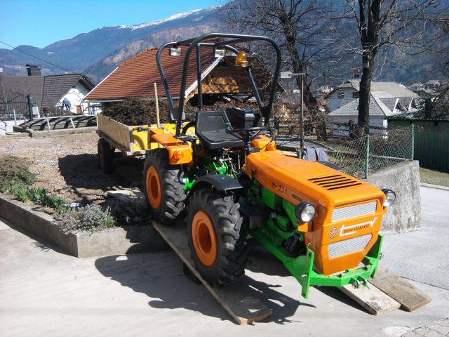 Prikolice traktorske 18632654