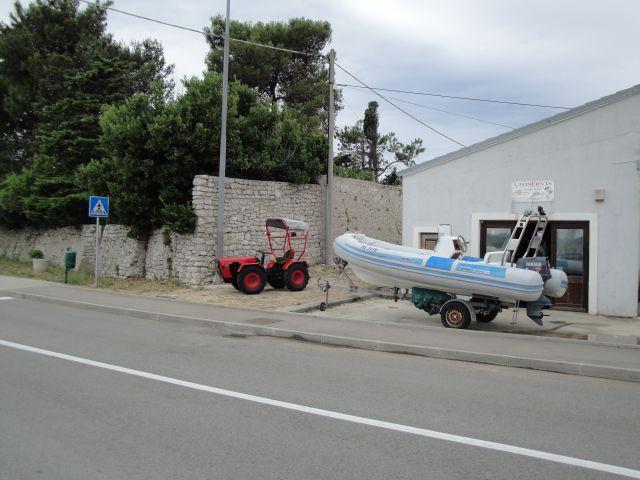 Tema za sve traktore Tomo Vinković - Page 26 21777039