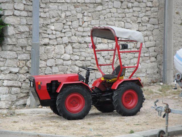 Tema za sve traktore Tomo Vinković - Page 26 21777041