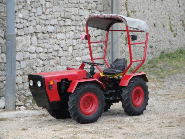 Tema za sve traktore Tomo Vinković - Page 26 21777043