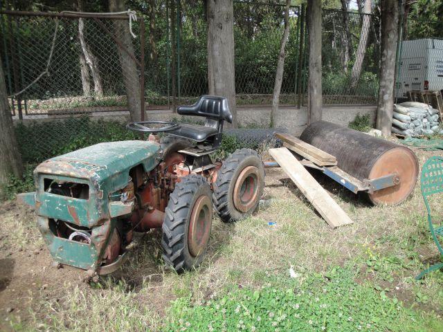 Tema za sve traktore Tomo Vinković - Page 26 21778706