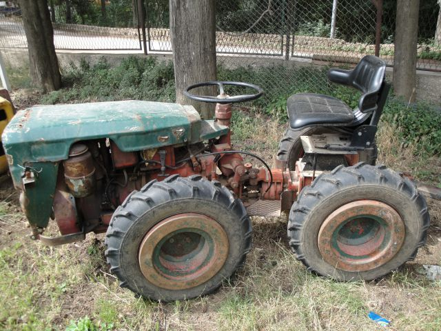 Tema za sve traktore Tomo Vinković - Page 26 21778707