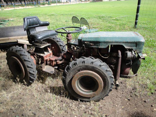 Tema za sve traktore Tomo Vinković - Page 26 21778709
