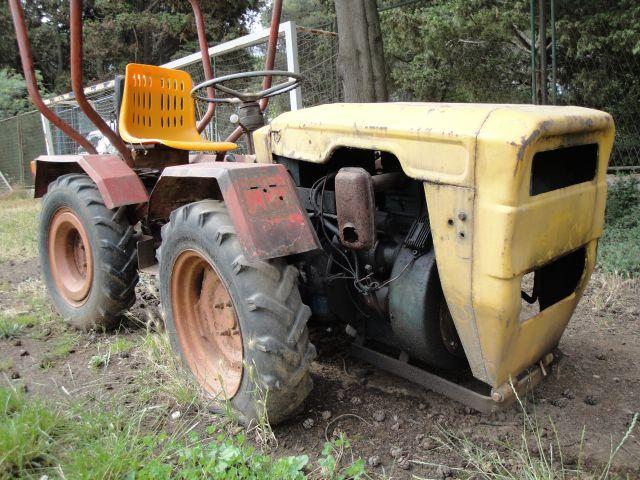 Tema za sve traktore Tomo Vinković - Page 26 21778712