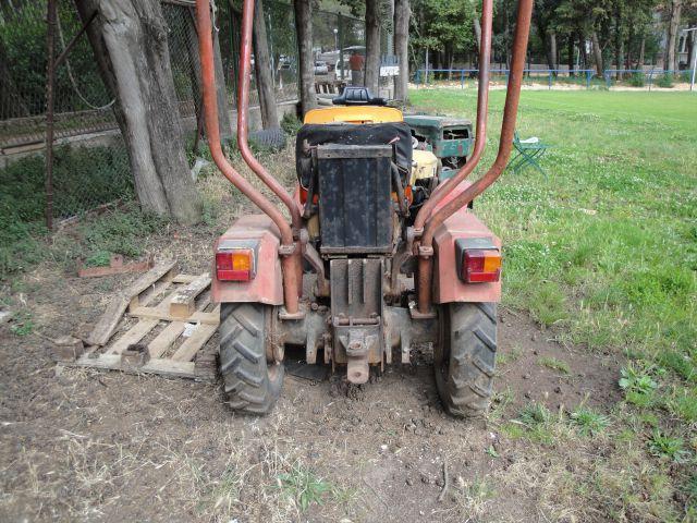 Tema za sve traktore Tomo Vinković - Page 26 21778714