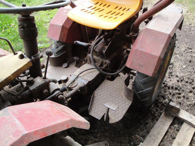 Tema za sve traktore Tomo Vinković - Page 26 21778715