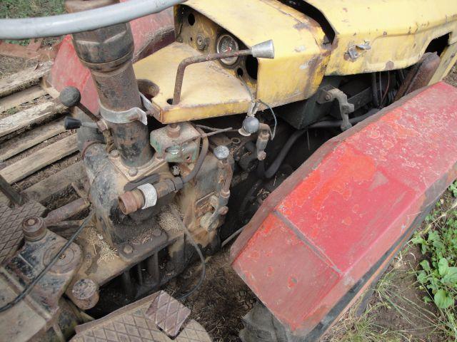 Tema za sve traktore Tomo Vinković - Page 26 21778718