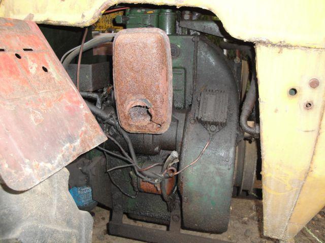 Tema za sve traktore Tomo Vinković - Page 26 21778720
