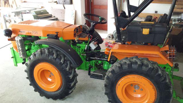 Inovacije na traktorima Tomo Vinković 21410340