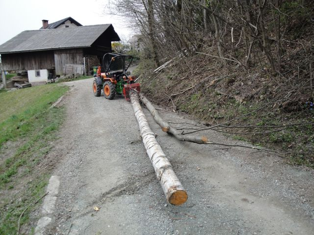 Izrada ogrijevnog drva - Page 2 21599338