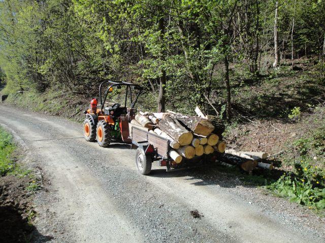 Izrada ogrijevnog drva - Page 2 21642226