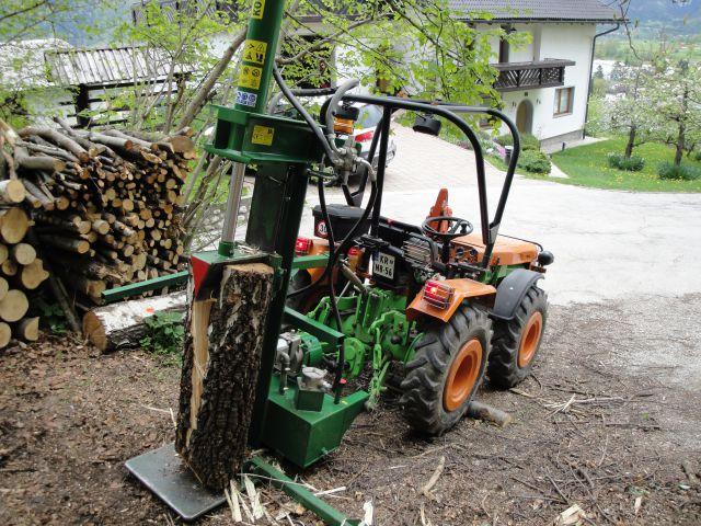 Izrada ogrijevnog drva - Page 2 21655574