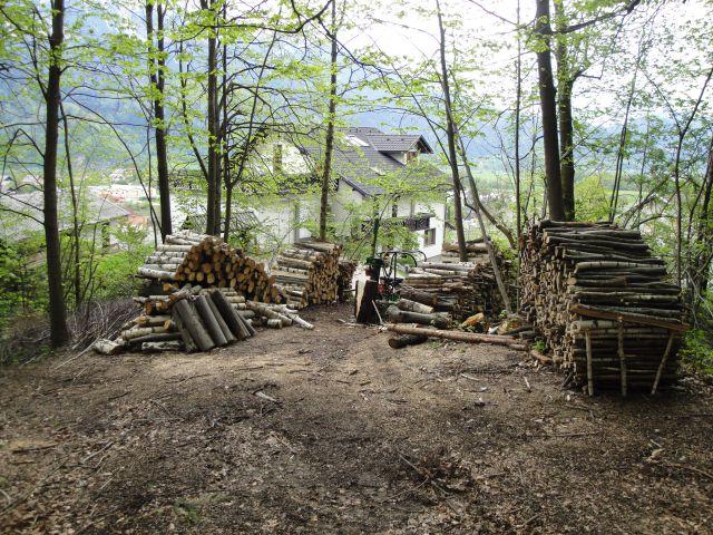 Izrada ogrijevnog drva - Page 2 21655575