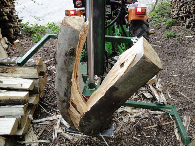 Izrada ogrijevnog drva - Page 2 21655576