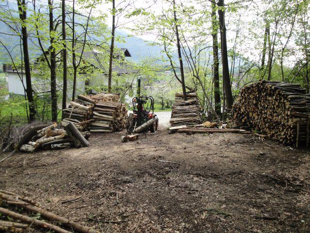 Izrada ogrijevnog drva - Page 2 21760770