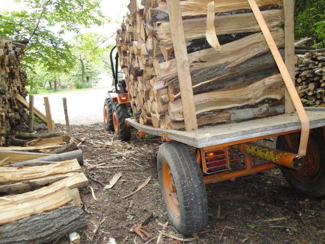 Izrada ogrijevnog drva - Page 2 21760778