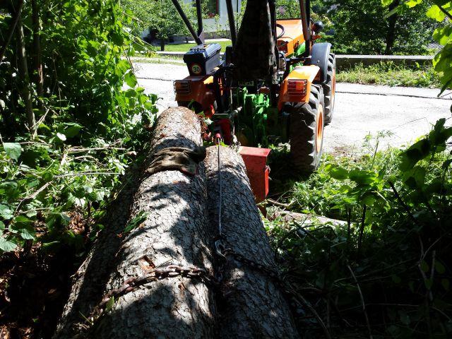 Izrada ogrijevnog drva - Page 2 21760813