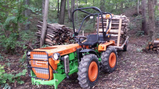 Izrada ogrijevnog drva - Page 4 21947170