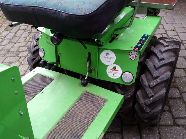 Komunalna oprema za traktore - Page 2 21798295