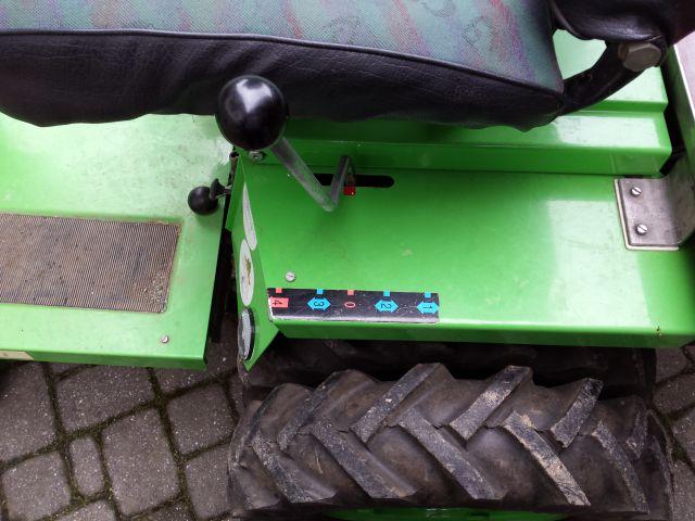 Komunalna oprema za traktore - Page 2 21798296