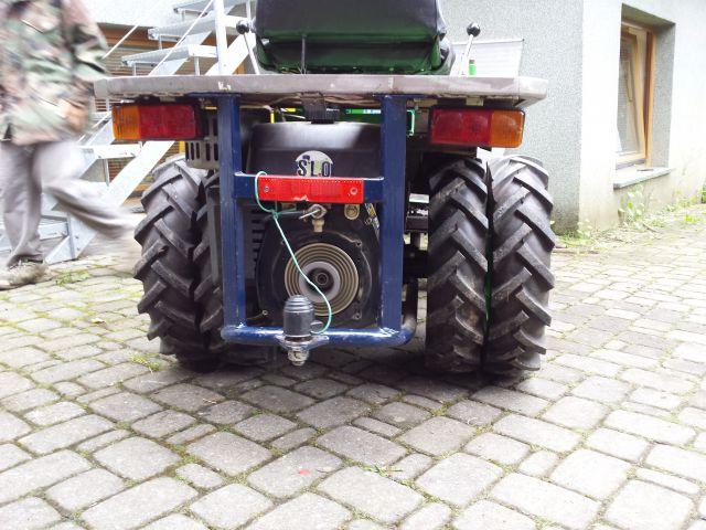 Komunalna oprema za traktore - Page 2 21798297