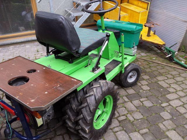 Komunalna oprema za traktore - Page 2 21798298