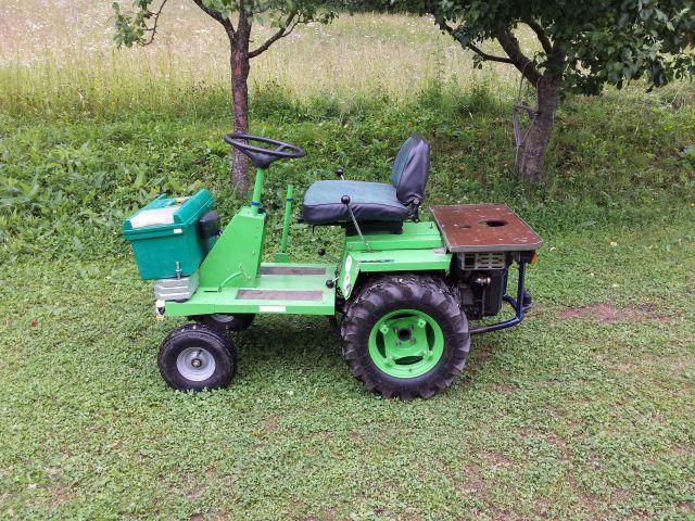 Komunalna oprema za traktore - Page 2 21798299