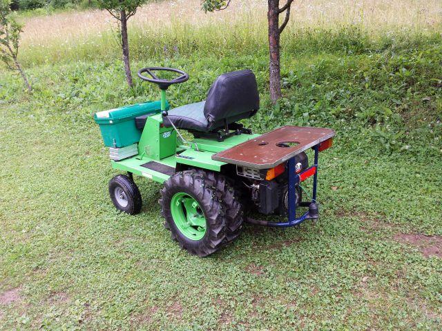 Komunalna oprema za traktore - Page 2 21798334