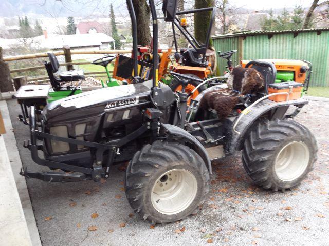 Tema za sve traktore Tomo Vinković - Page 42 22081584