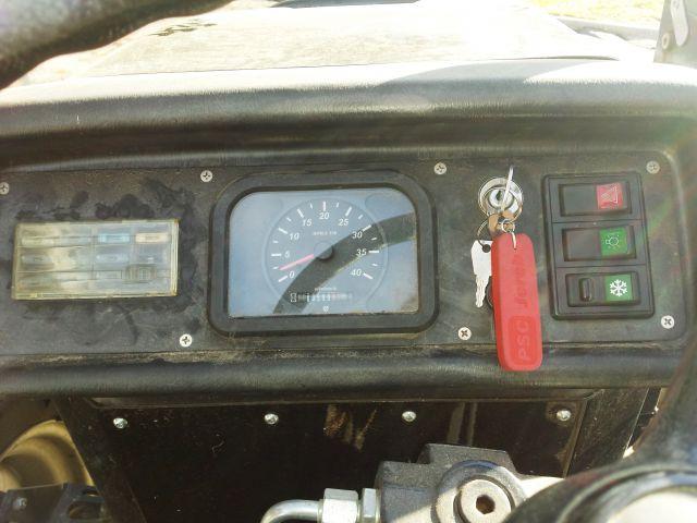 Traktori AGT Agromehanika Kranj - Page 2 22085148
