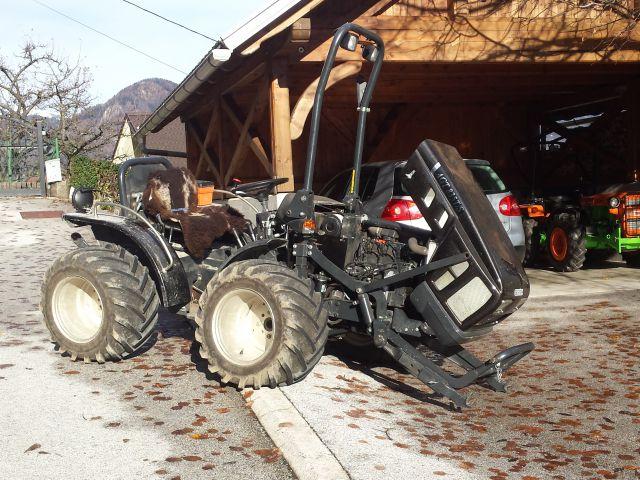 Traktori AGT Agromehanika Kranj - Page 2 22085181