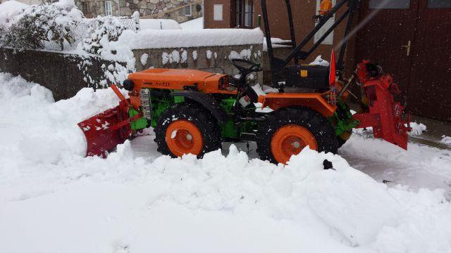 Komunalna oprema za traktore - Page 5 22230254