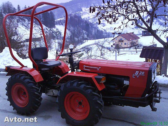 Tema za sve traktore Tomo Vinković - Page 4 15156478