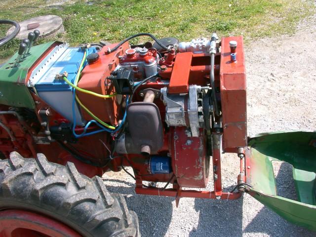 Tema za sve traktore Tomo Vinković - Page 6 15414478