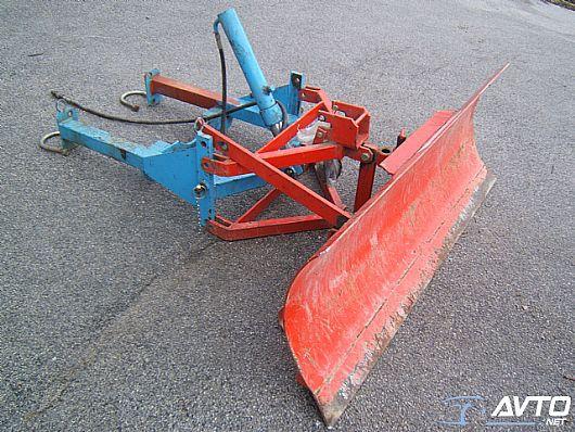 Tema za sve traktore Tomo Vinković - Page 41 20357859