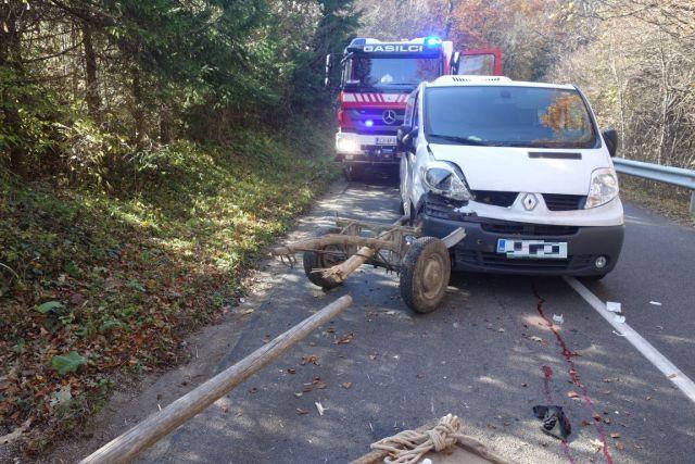 Prometne nesreće sa traktorima    22786359