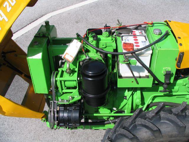 Tema za sve traktore Tomo Vinković - Page 23 21377620